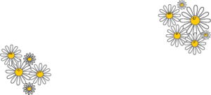Prescott, weddings, venue, events, lynx, creek, farm, reunion, party, reception